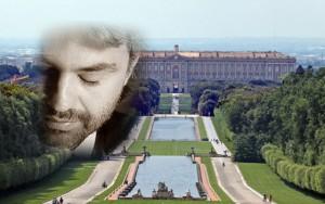 biglietti-concerto-andrea-bocelli-a-caserta_ex560x350